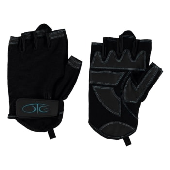 OTG Women's Fitness Glove - Sold Out Online