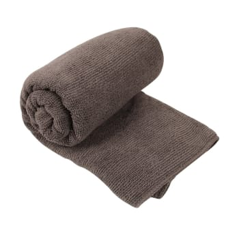 First Ascent Multi Towel - Large
