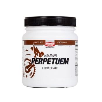 Hammer Perpetuem Tub  Supplement