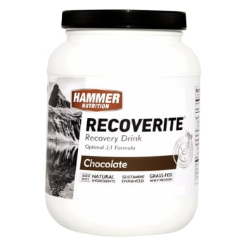 Hammer Recoverite Tub  Supplement - Find in Store