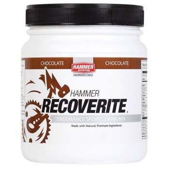 Hammer Recoverite Tub  Supplement