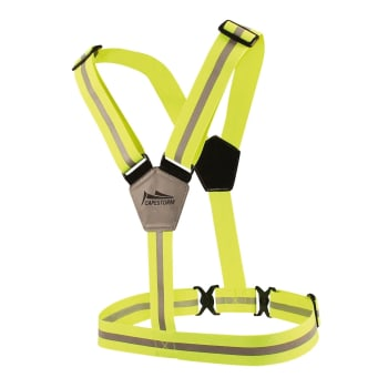 Capestorm Reflector Harness