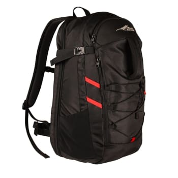 First Ascent 27L Tech Day  Pack