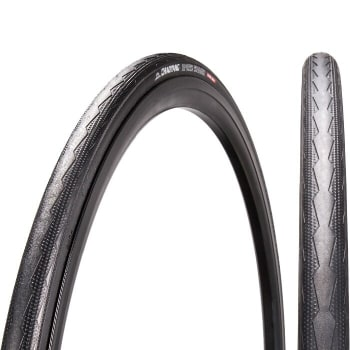 Chaoyang Speed Shark 700 x 25c Road Tyre