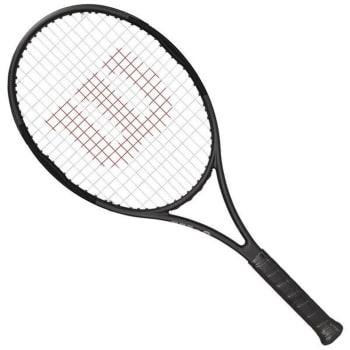 """Wilson Pro Staff  Junior 26"""" Tennis Racket - Find in Store"""