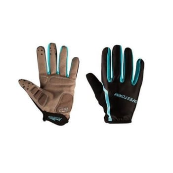 Capestorm Accelerate II Long Finger Cycling Glove
