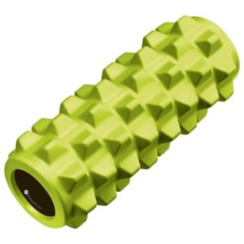 Eco Wellness Roller