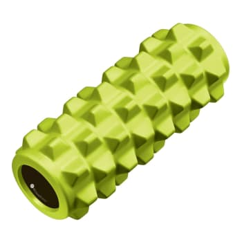 Eco Wellness Roller