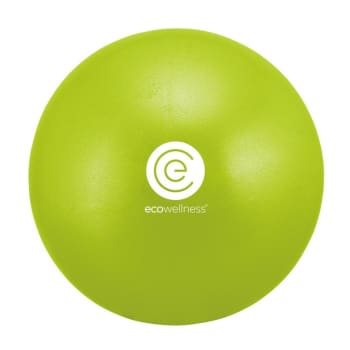 Eco Wellness Pilates Ball - Out of Stock - Notify Me