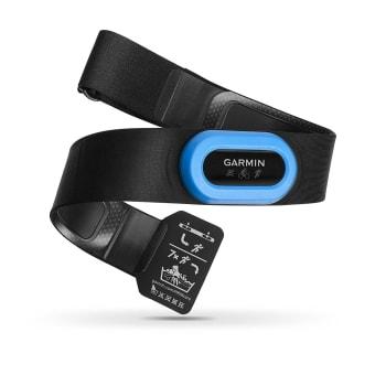 Garmin HRM-Tri Sensor - Find in Store