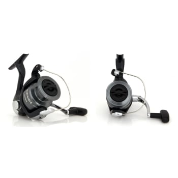 Shim Sienna Spin Reel SN4000FE - Sold Out Online