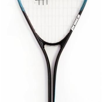 Prince Team Pro Squash Racket