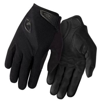 Giro Bravo Long Finger Glove