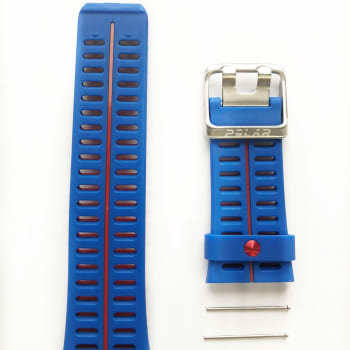 Polar V800 Silicone Replacement Strap - Sold Out Online