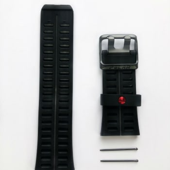 Polar V800 Silicone Replacement Strap - Find in Store