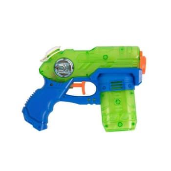 Zuru X-Shot Stealth Soaker Water Gun - Find in Store