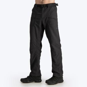 Capestorm Men's 81 cm Tech Long Pant