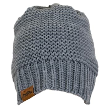 Capestorm Freeze Beanie - Sold Out Online