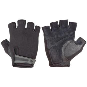 Harbinger Men's Power Gloves