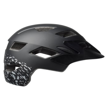 Bell Side Track Youth Helmet - Find in Store