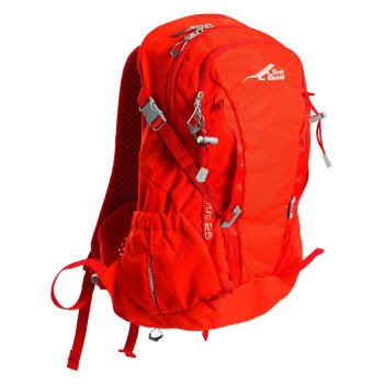First Ascent Flint 25L Day Pack
