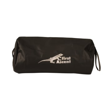 First Ascent Splash Accessory Bag