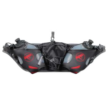 First Ascent Ultralight Wasp 600 Belt