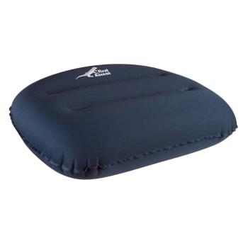 First Ascent Hiker Air Pillow