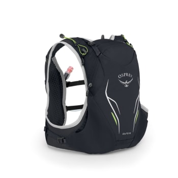 Osprey Duro 6lt with Reservoir