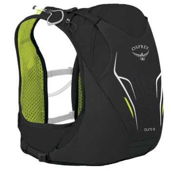 Osprey Duro 15lt with Reservoir