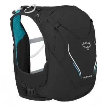 Osprey Dyna 6 Hydration Pack