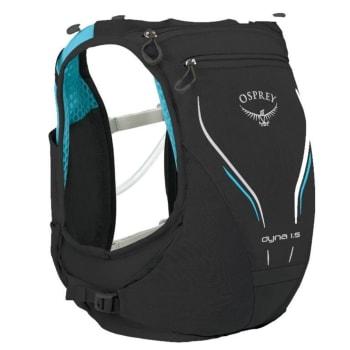 Opsrey Dyna 1.5 Hydration Pack