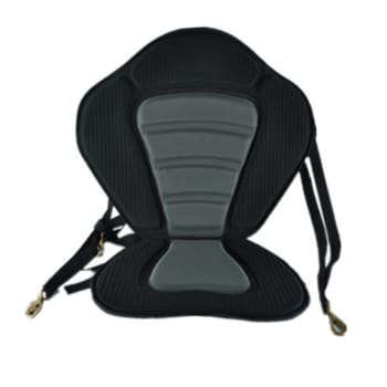 Wave DreamCanvas Kayak Seat - Sold Out Online