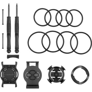 Garmin Bike Mount Kit (Fenix 3 ) - Out of Stock - Notify Me