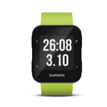Garmin Forerunner 35 Multisport GPS Watch