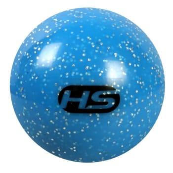 HS Glitter Hockey Ball
