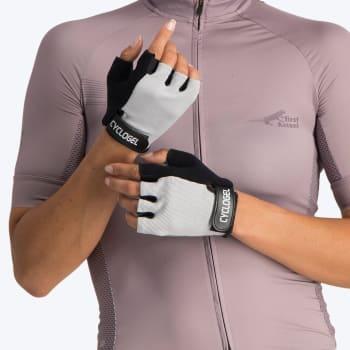 Cyclogel Cycling Glove