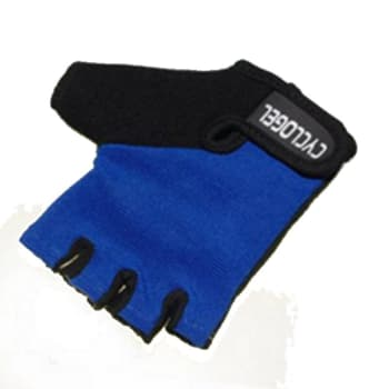 Cyclogel Kids Cycling Glove