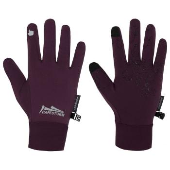 Capestorm Smart Touch Glove - Find in Store