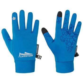 Capestorm Smart Touch Glove