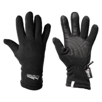 Capestorm Men's Fleece Glove