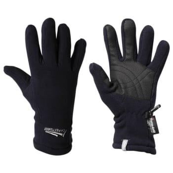 Capestorm Men's Fleece Glove - Find in Store