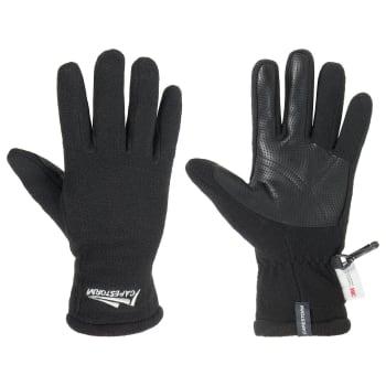 Capestorm Women's Fleece Glove
