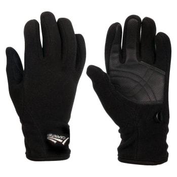 Capestorm Junior Fleece Glove - Find in Store
