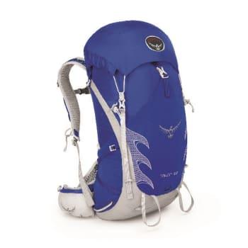 Osprey Talon 33L (Medium/Large) Hiking Pack - Find in Store