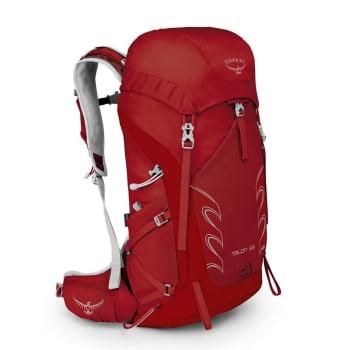 Osprey Talon 33L (Medium/Large) Hiking Pack