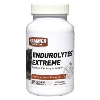Hammer Endurolyte Extreme Supplement