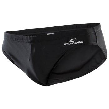 Second Skins Men's Lycra Brief