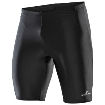Second Skins Men's Lycra Jammer