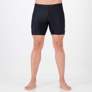 Second Skins Men's Sports Undershort